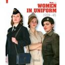 Women in Uniform 1939-45