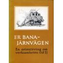 ER Bana-järnvägen