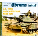 Abrams in Detail