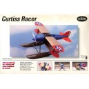 Curtis Racer