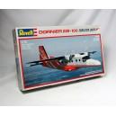 Dornier 228-100 Delta Air