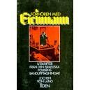 Förhören med Eichmann