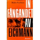 Infångandet av Eichmann