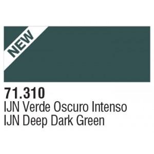 310 IJN Deep DK. Green
