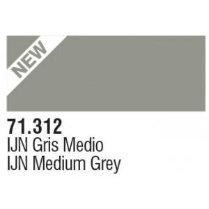 312 IJN Medium Grey