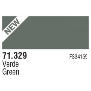 329 Green