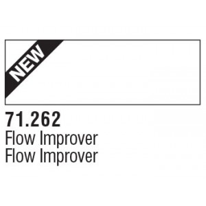 262 Airbrush Flow Improver