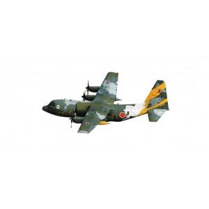 JASDF 401 Squadron Lockheed C-130H Hercules JASDF 40th Anniversary
