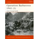 Operation Barbarossa 1941 (1)