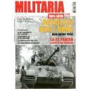 Militaria Hors-serie - Batailles sur L'orne