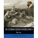 The Estonian Soldier in World War Two