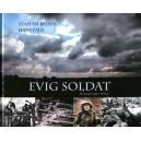 Evig soldat - Frontreportage i 400 år