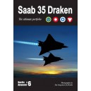 Nordic Air Power 6: SAAB 35 Draken