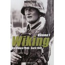 Wiking (vol. 1): Décembre 1940 - Avril 1942
