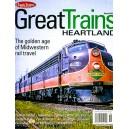 Great Trains Heartland