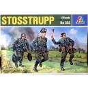Stosstrupp