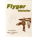 Flygarhistorier