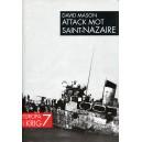 Attack mot Saint-Nazaire
