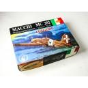 Macchi MC 202 Folgore