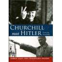 Churchill mot Hitler