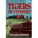 TIGERS IN COMBAT VOLUME 3