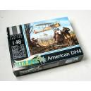 American DH4