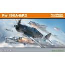 Focke-Wulf Fw 190A-8/R2