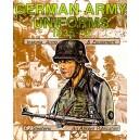 German Army Uniforms 1935-45