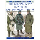 The German Army 1939-45 3
