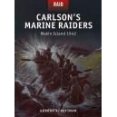 Carlson's Marine Raiders – Makin Island 1942