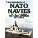 NATO Navies of the 1980s