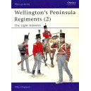 Wellington's Peninsula Regiments 2