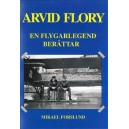 Arvid Flory