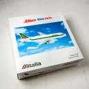 Airbus A319 Air Italia