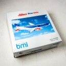 Airbus A320-200 BMI