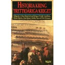 Historia kring trettioåriga kriget