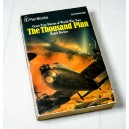 The Thousand Plan