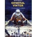 General vinter - vinterkrig genom tiderna