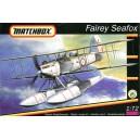 Fairey Seafox