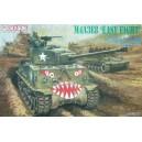 M4A3E8 Easy Eight Korean War