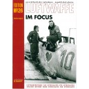 Luftwaffe im Focus Edition No 26