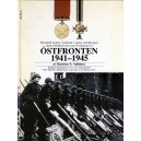 Östfronten 1941-1945