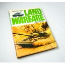 Encyclopaedia of Land Warfare in the Twentieth Century
