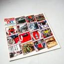 Tamiya katalog 1992