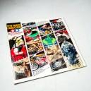 Tamiya katalog 1993