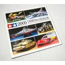 Tamiya katalog 2005