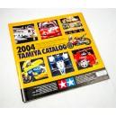 Tamiya katalog 2004