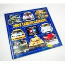 Tamiya katalog 2002