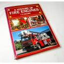 A History of Fire Engines