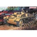 StuG III Ausf. F Sd.Kfz. 142/1